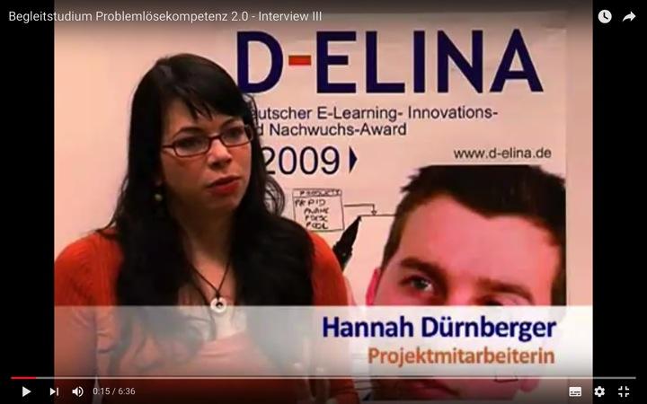 begleitstudium-duernberger