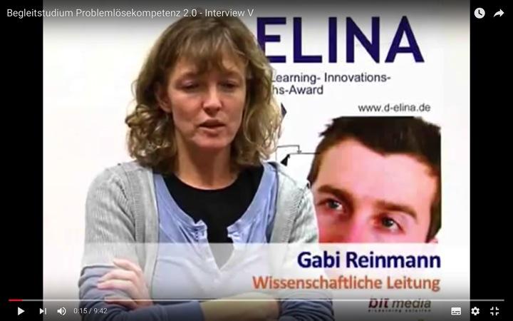 begleitstudium-reinmann