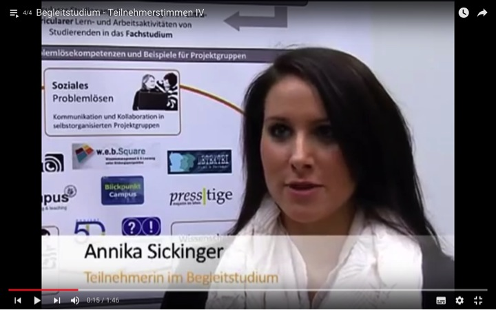 begleitstudium-sickinger